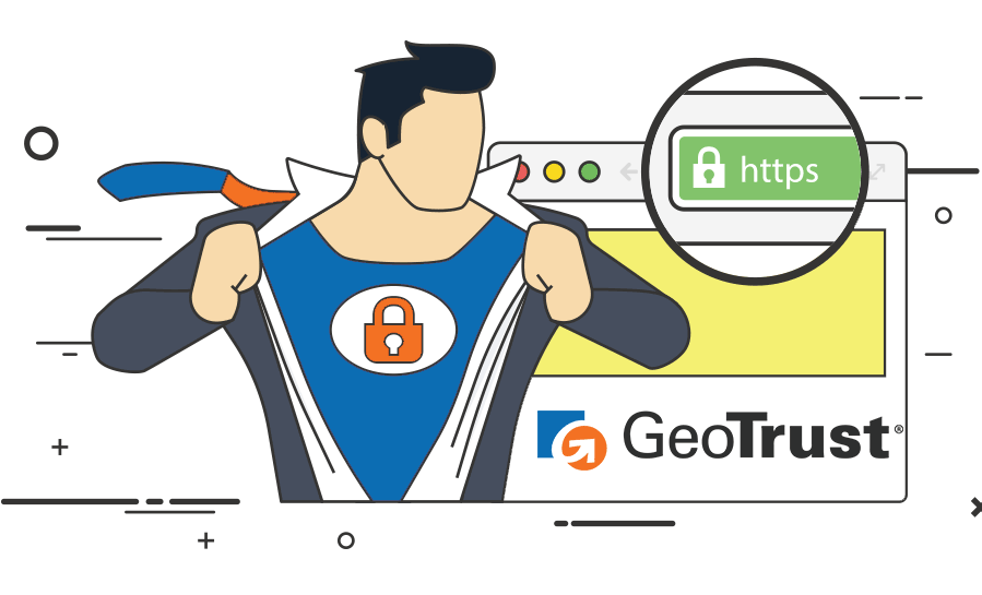 Geotrust Ssl Certificates Secure Your Data Transactions Sugarhosts
