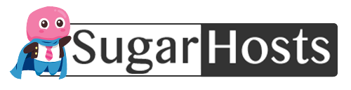 SugarHosts Coupons and Promo Code